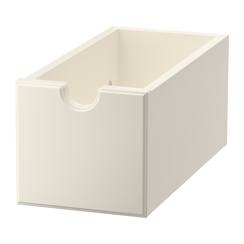 TORNVIKEN caja