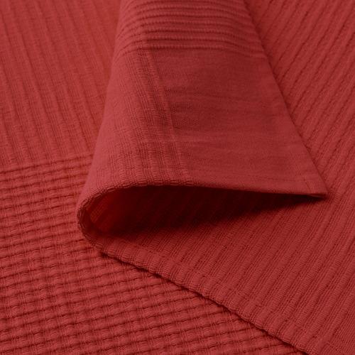 INDIRA colcha, 80-90cm