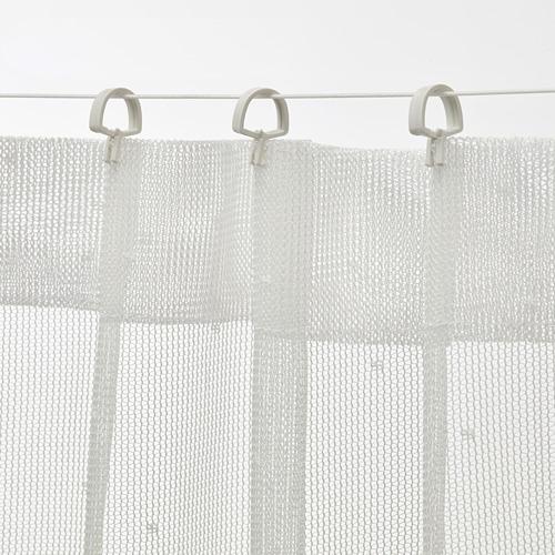FÖRSYNT cable para cortina