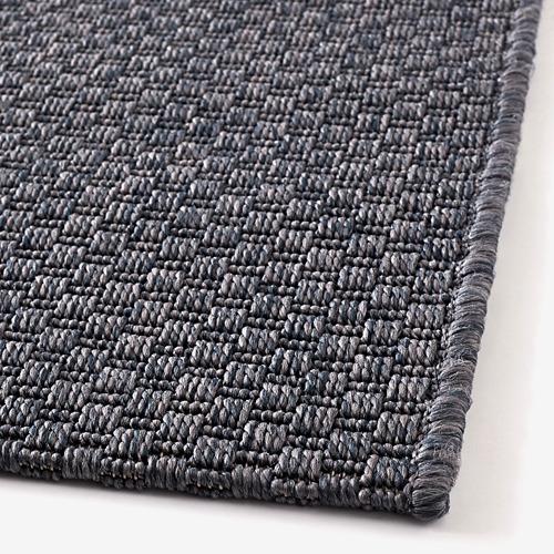 MORUM alfombra para interior y exterior, 200x300cm