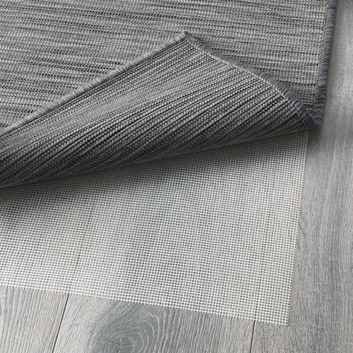 HODDE alfombra para interior o exterior, 200x300cm