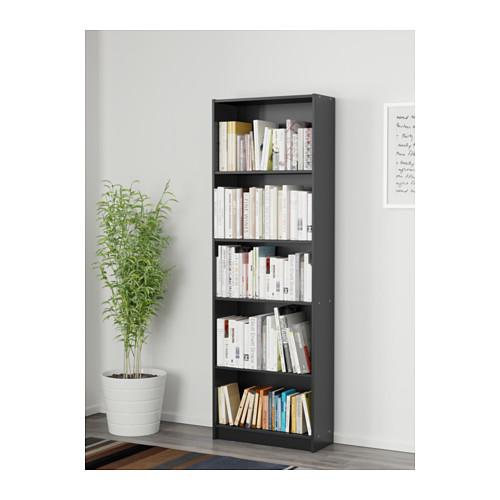 FINNBY librería