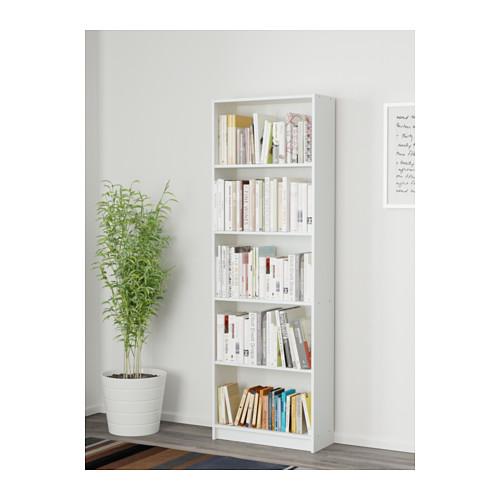 GERSBY librería