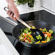 DIREKT utensilios de cocina, 3 piezas