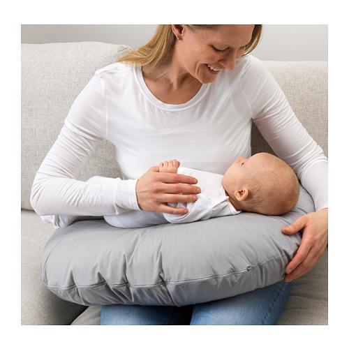 LEN almohada lactancia