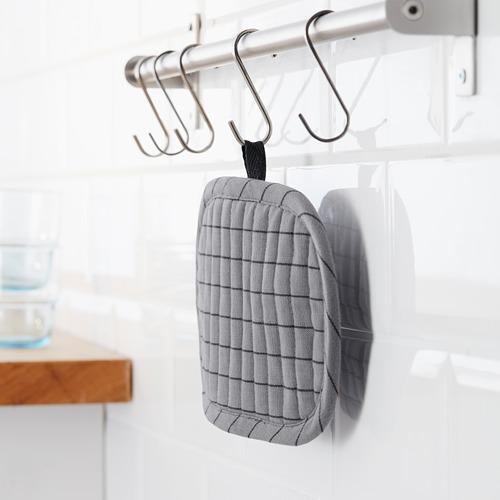 IKEA 365+ manopla