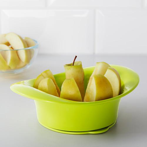 SPRITTA cortamanzanas