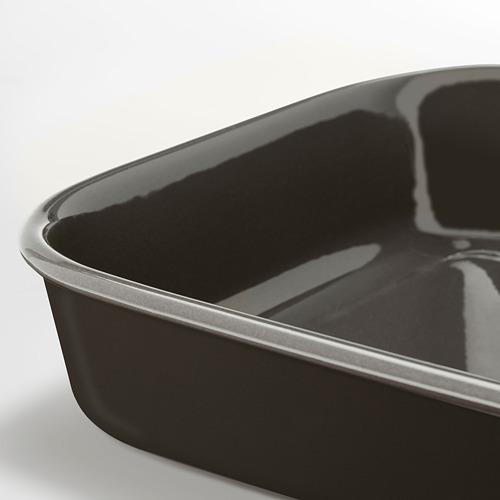 VARDAGEN fuente de horno, 26x33cm