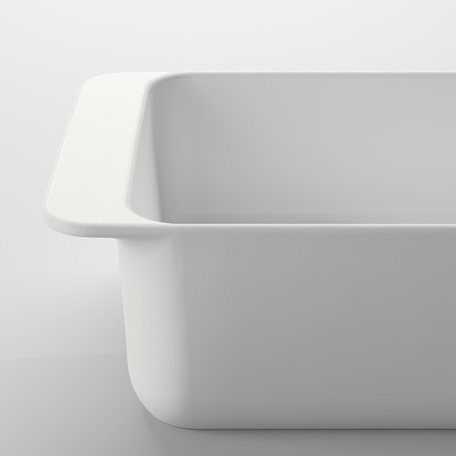 IKEA 365+ fuente de horno, 13x18cm