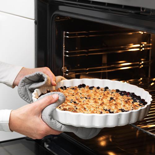 VARDAGEN molde tarta, 32cm de diámetro