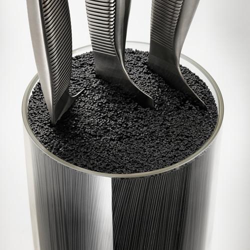 IKEA 365+ taco de cuchillos