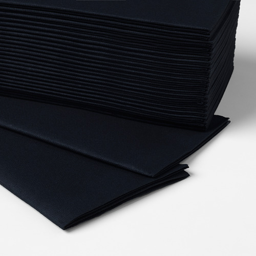 MOTTAGA servilleta de papel