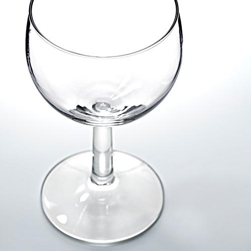 FÖRSIKTIGT copa de vino, juego de 6 unidades