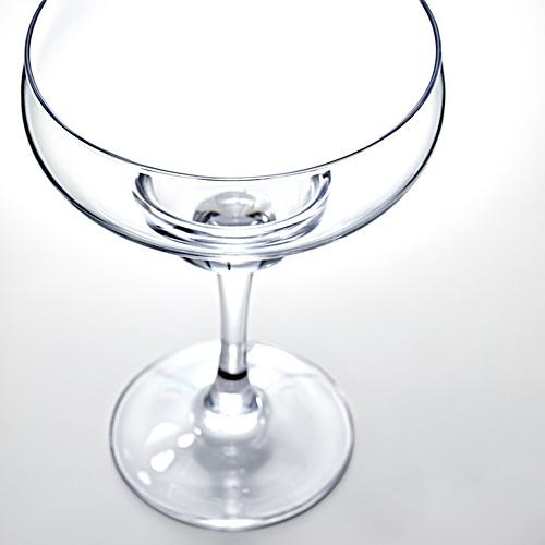 FESTLIGHET copa para margarita