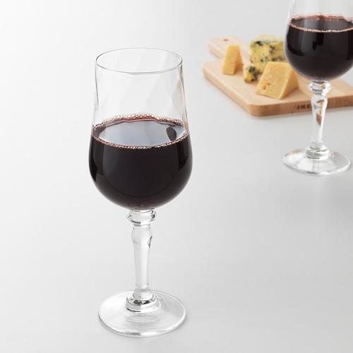 KONUNGSLIG copa de vino