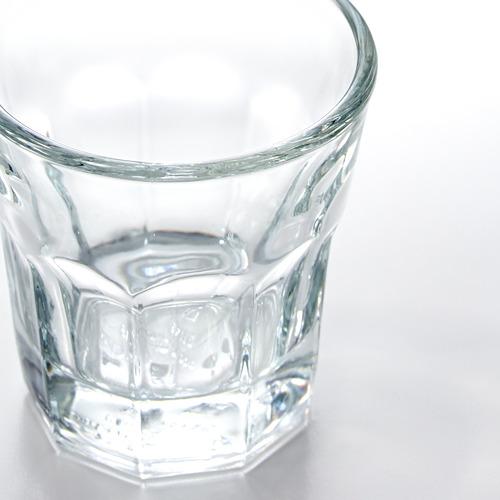 POKAL copa de aguardiente, juego de 6 unidades