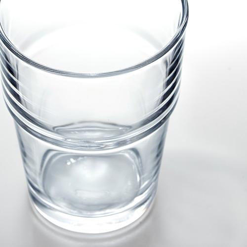REKO vaso