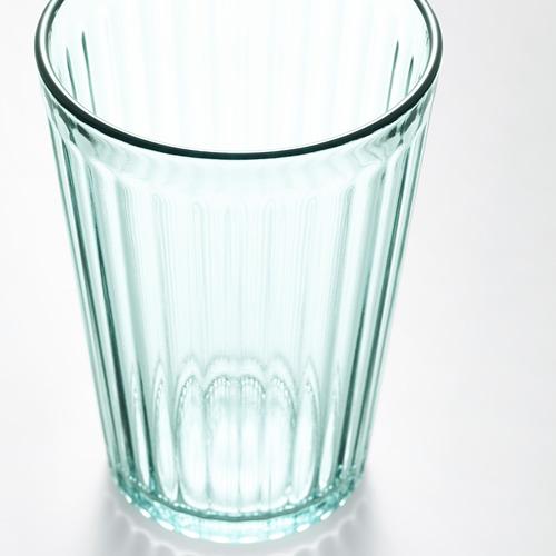 KALLNA vaso
