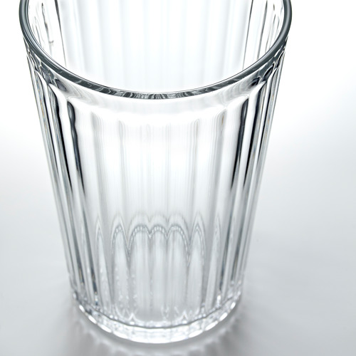 VARDAGEN vaso