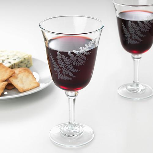 FRAMTRÄDA copa de vino