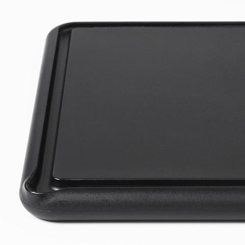 SYSSELSÄTTA tabla de cortar, 28,5x44,5cm