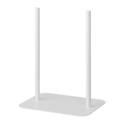 EILIF soporte para pantalla divisoria