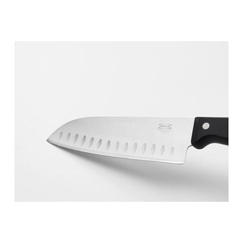 VARDAGEN cuchillo de pelar
