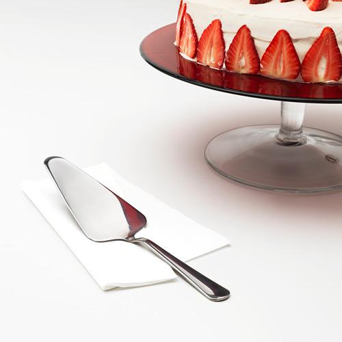 DRAGON pala para tartas