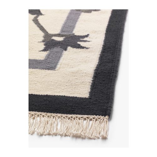ALVINE alfombra
