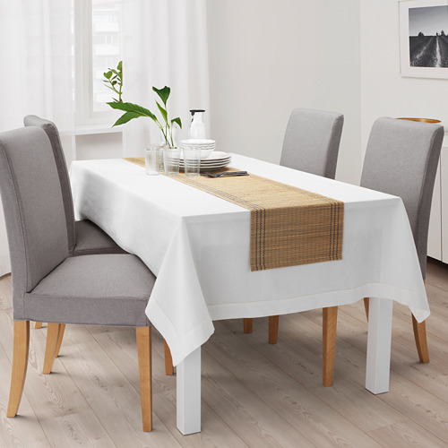 UTLÄGGA camino de mesa