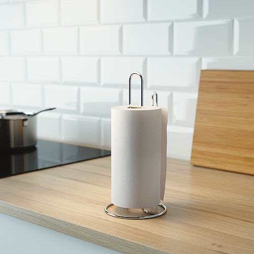 TORKAD portarrollos de papel cocina