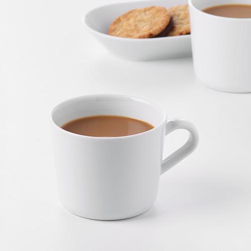 IKEA 365+ tazón