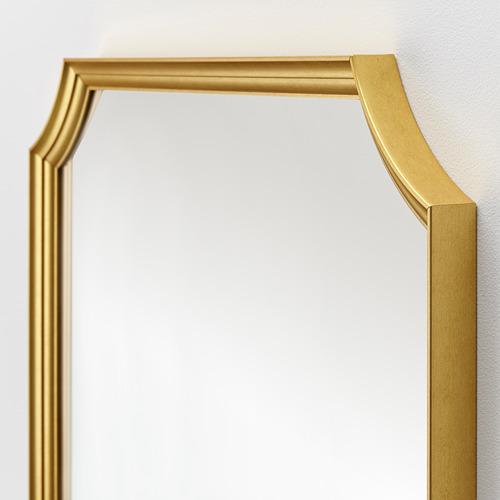 SVANSELE espejo