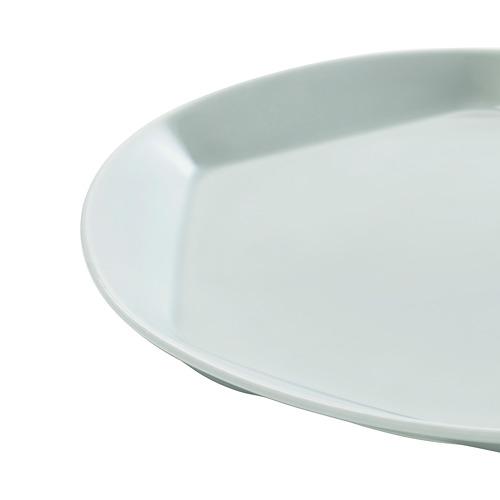 FORMIDABEL plato, 28cm de diámetro