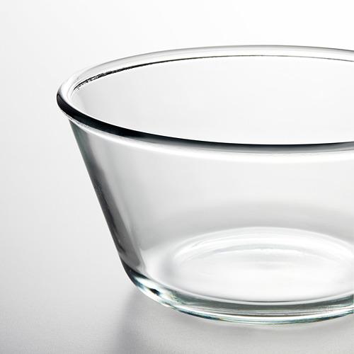 VARDAGEN bol / ensaladera, 20cm de diámetro