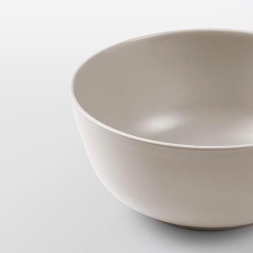 DINERA cuenco, 14cm de diámetro