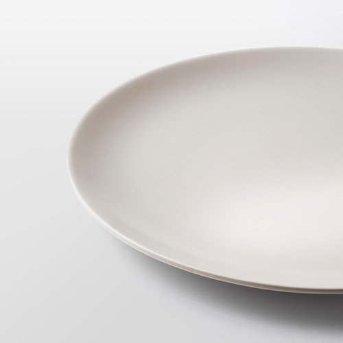 DINERA plato, 26cm de diámetro