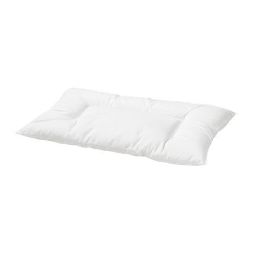 LEN almohada para cuna