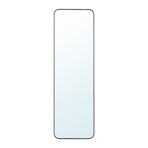 LINDBYN espejo, 40x130cm