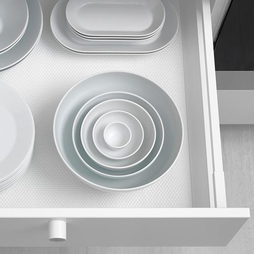 IKEA 365+ cuenco, 16cm de diámetro