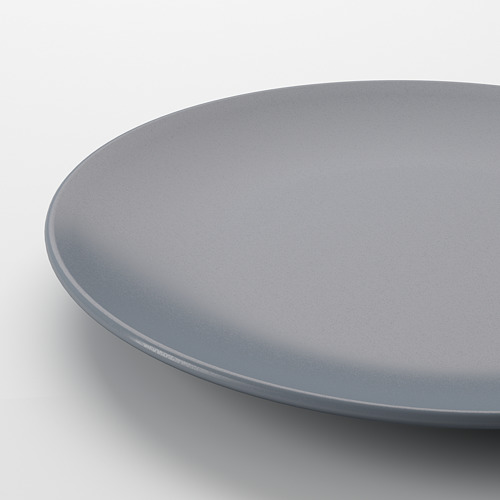 DINERA plato, 20cm de diámetro