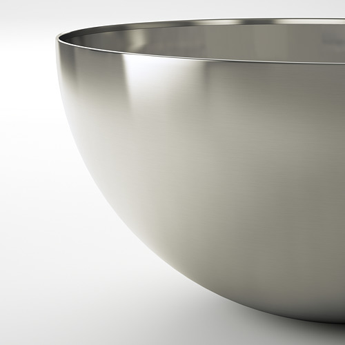 BLANDA BLANK bol / ensaladera, 28cm de diámetro