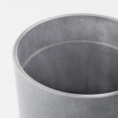BOYSENBÄR Macetero, diámetro máximo maceta, 15 cm