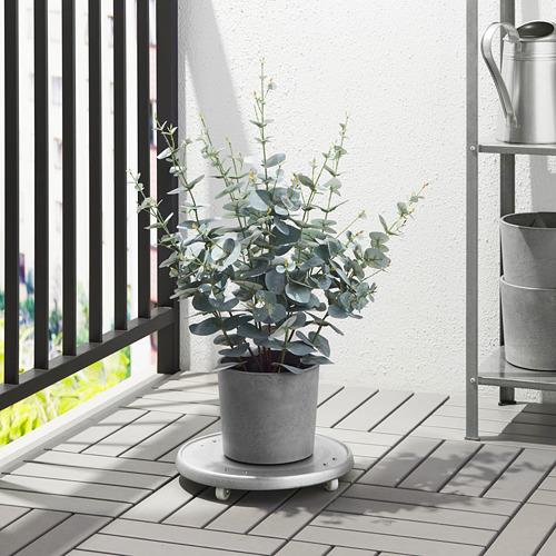 FEJKA planta artificial, 15cm de diámetro