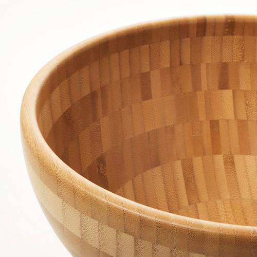 BLANDA MATT bol / ensaladera, 28cm de diámetro