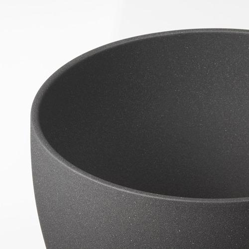 PERSILLADE Macetero, diámetro máximo maceta, 24 cm