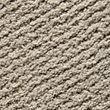 SPORUP alfombra, pelo corto, 133x195cm