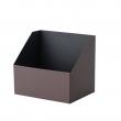 ANILINARE caja, 25x30cm