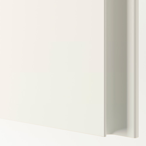 PAX/VIKANES combinación armario