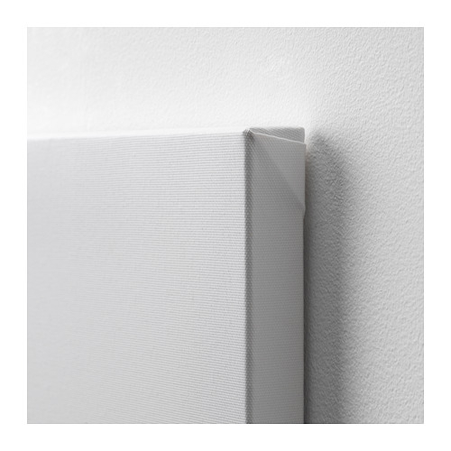 PJÄTTERYD cuadro, 118x78cm